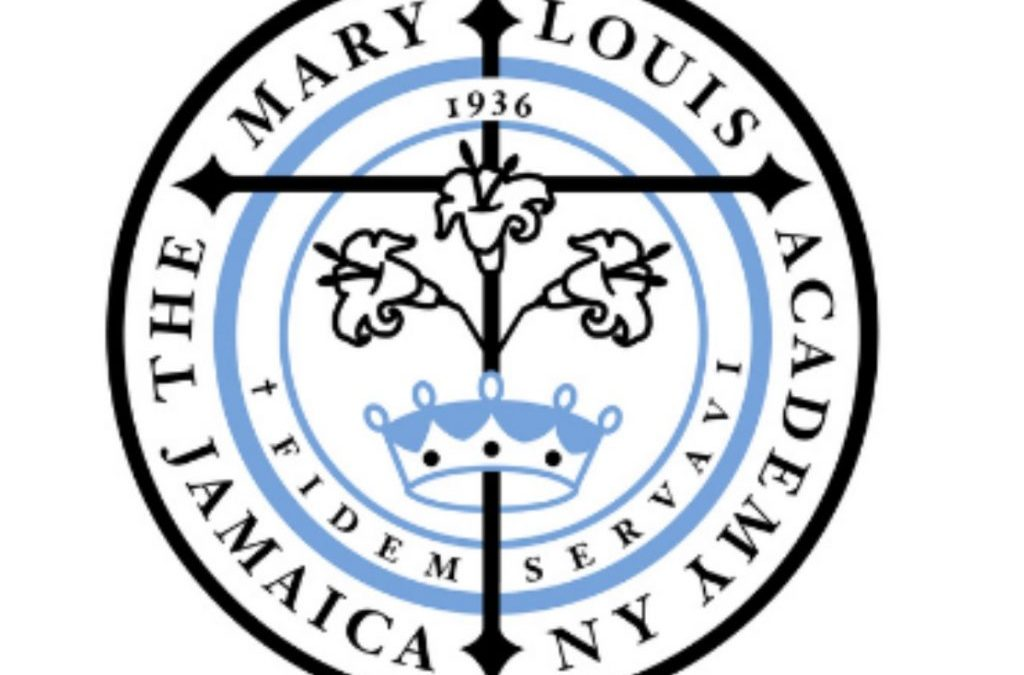 The Mary Louis Academy: Should my Daughter Attend?