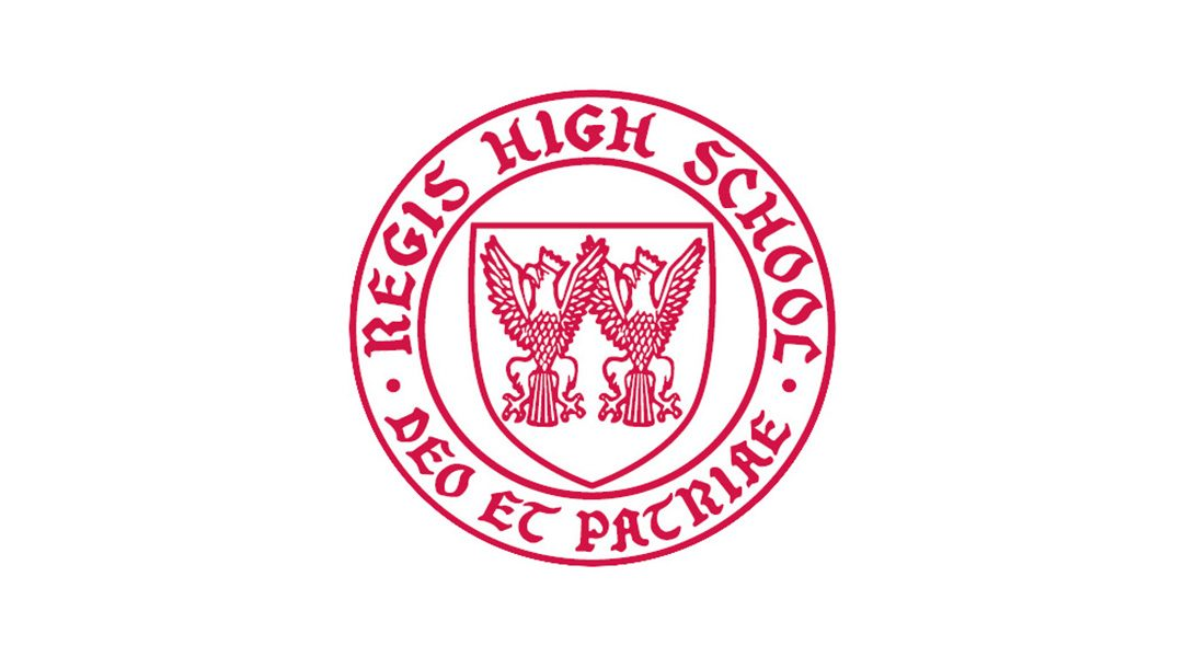 Regis High School: Should my son attend?