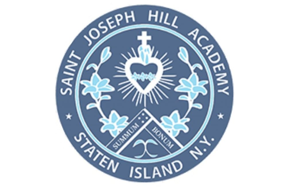 St. Joseph Hill Academy: Should my daughter attend?
