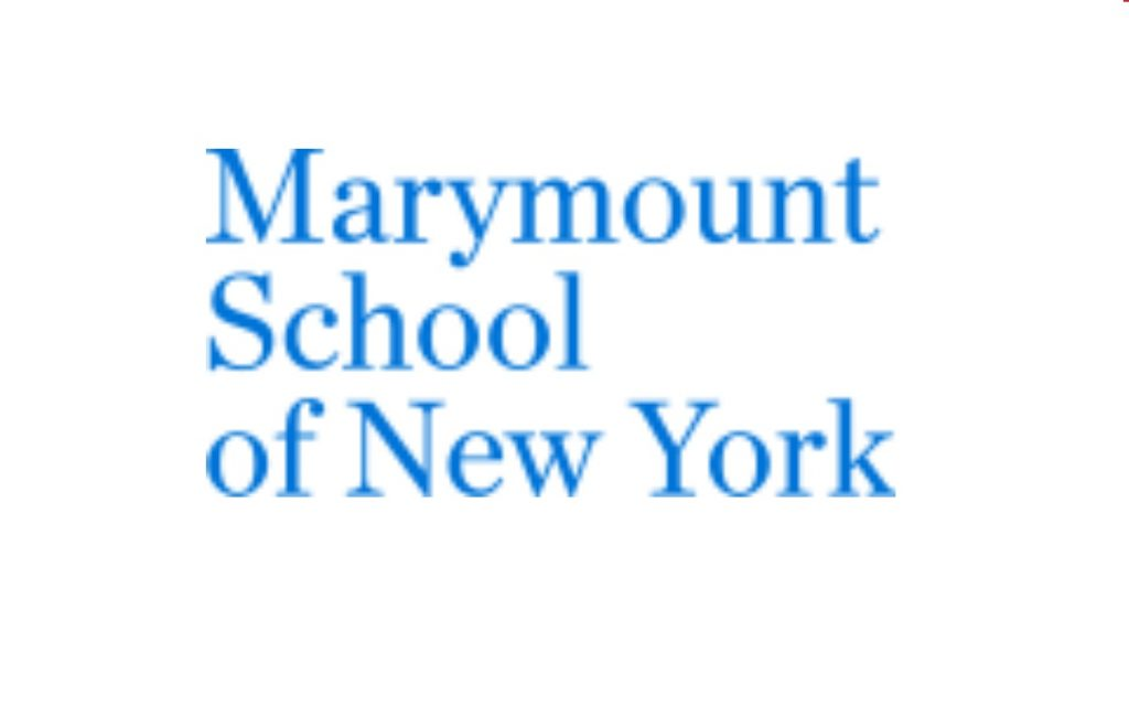 Marymount High School: Should My Daughter Attend?