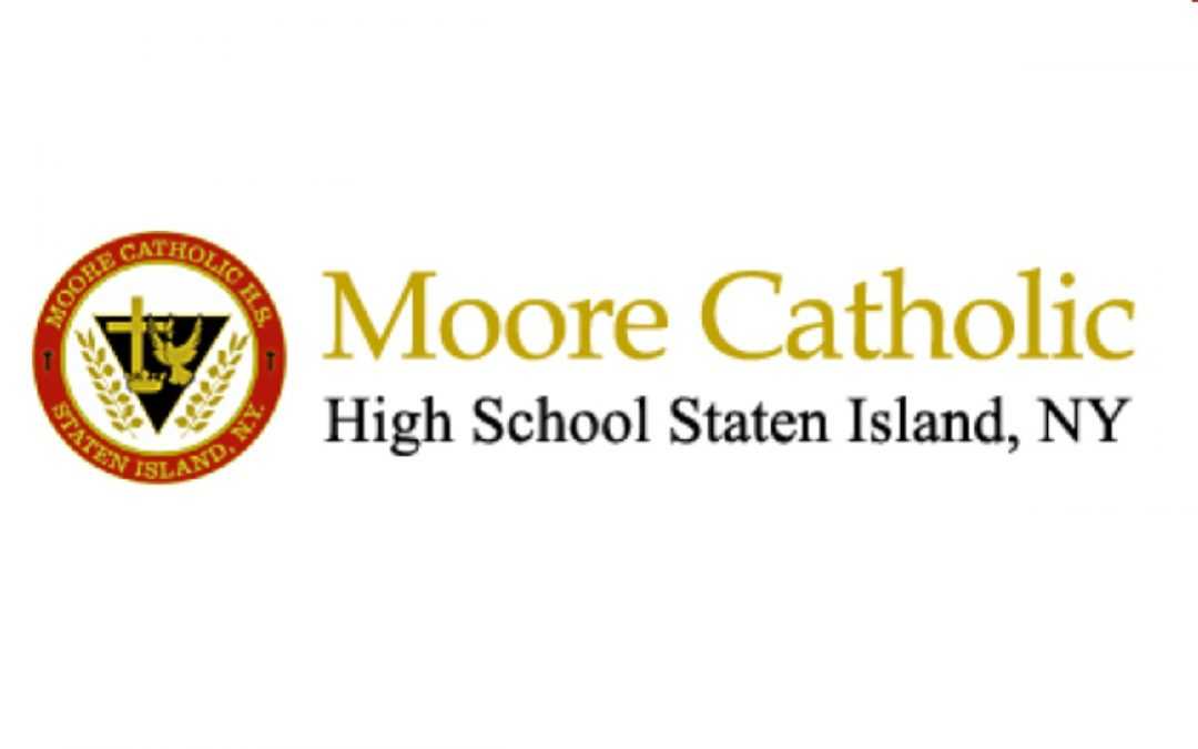 Moore Catholic High School: Should My Student Attend?
